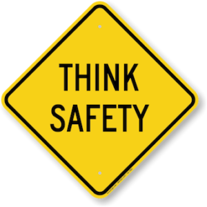 think-safety-warning-sign-k2-4283